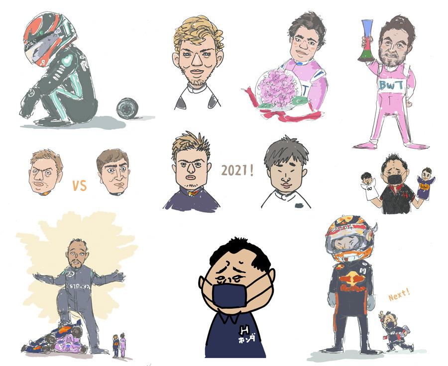 F12020.jpg