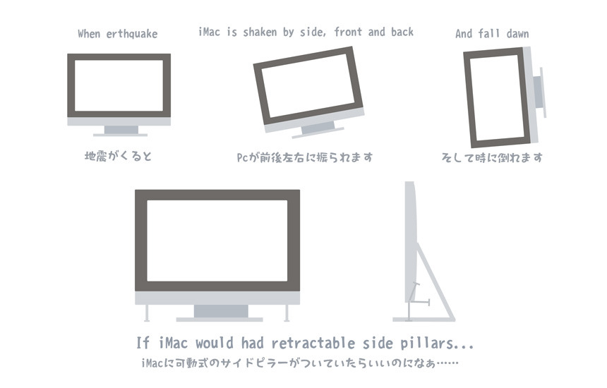 mac_blog.jpg